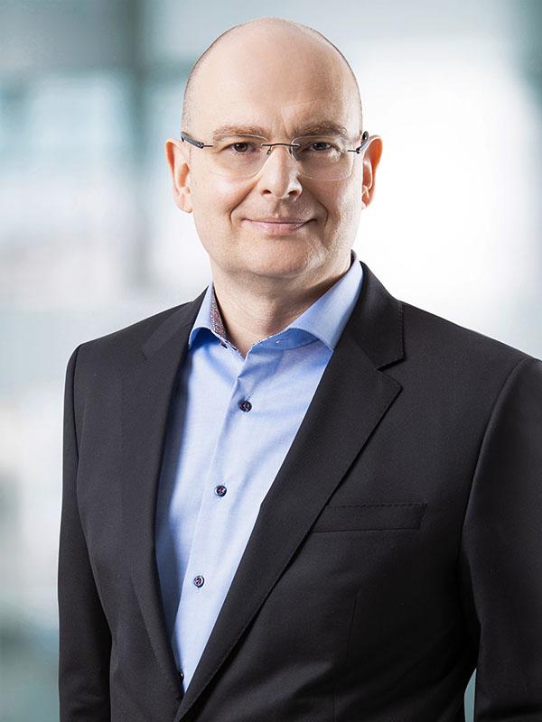Sören Schuster   CFH
