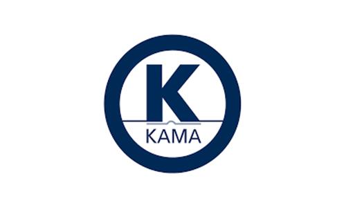 Kama GmbH