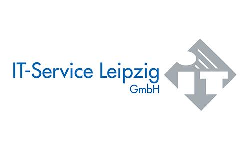 IT-Service Leipzig GmbH