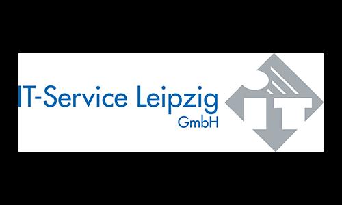 it leipzig