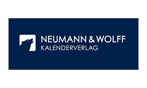 Dr. Neumann-Wolff AG