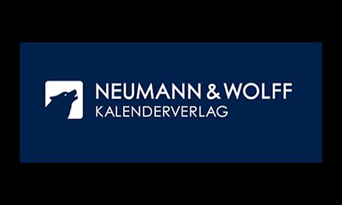 neumann wolff