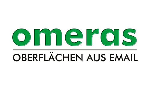 Omeras GmbH