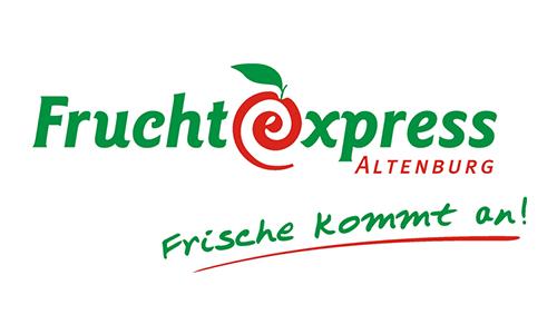 Fruchtexpress-Gruppe
