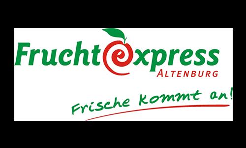 Fruchtexpress