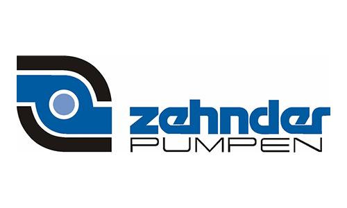 Zehnder Pumpen GmbH