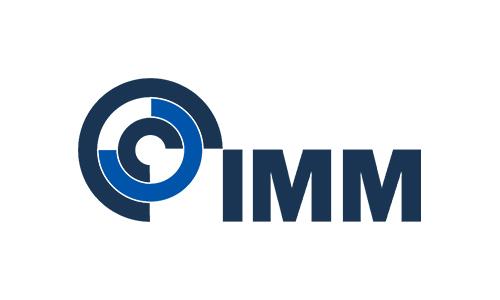 IMM electronics GmbH