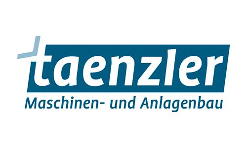 Taenzler Maschinen und Anlagen GmbH