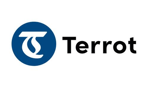 Terrot GmbH