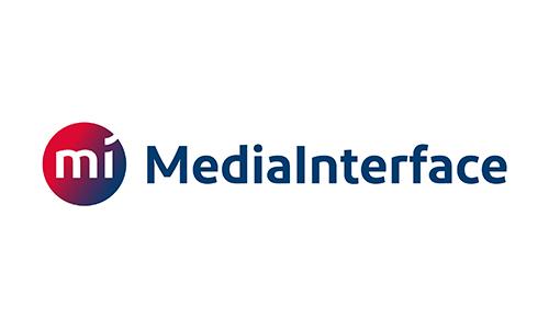 MediaInterface GmbH