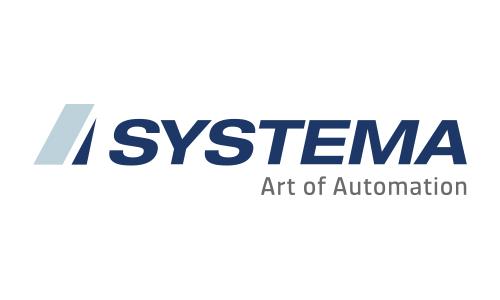 SYSTEMA Systementwicklung GmbH