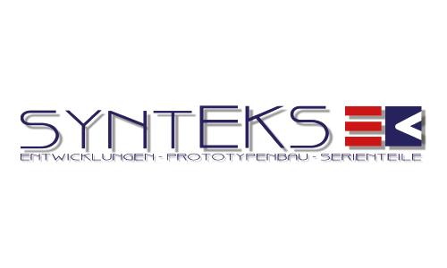 Synteks Umformtechnik GmbH