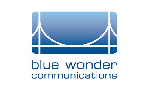 Blue Wonder Communications GmbH