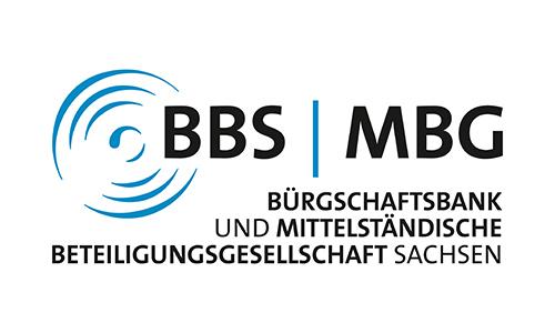 BBS und MBG Sachsen