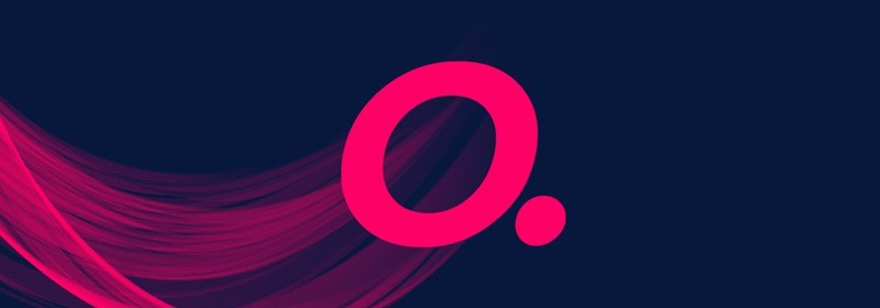 Omni Group GmbH