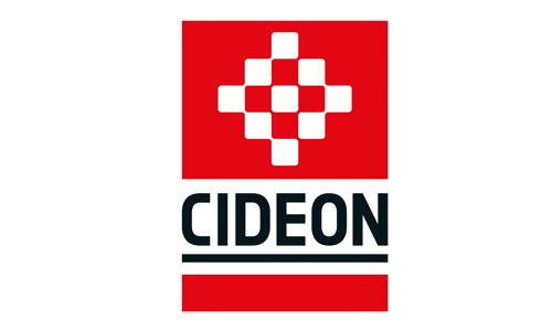 CIDEON AG