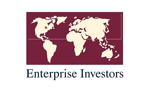 Enterprise Investors Polish V L.P.