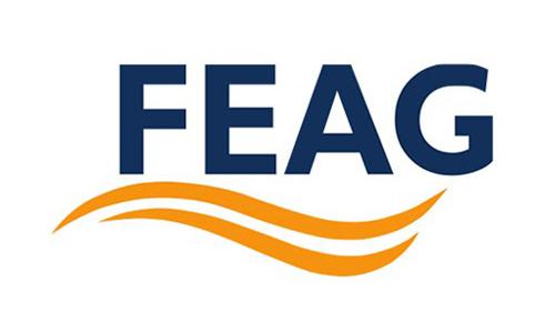 FEAG GmbH