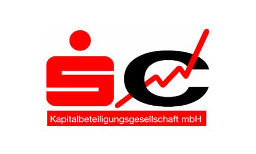 SC-Kapitalbeteiligungsgesellschaft