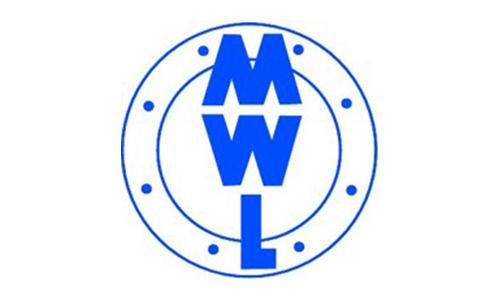 Montagewerk Leipzig GmbH