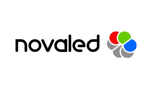 Novaled GmbH