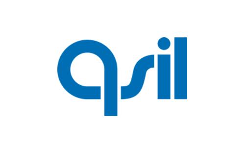 QSIL AG