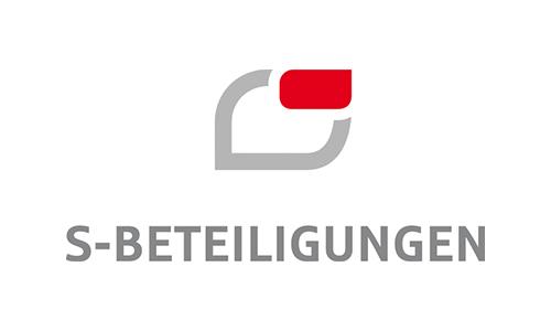 S-Beteiligungen Leipzig