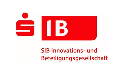 SIB Innovations- und Beteiligungsgesellschaft