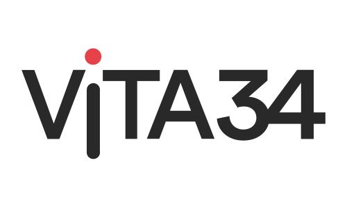 Vita34 AG