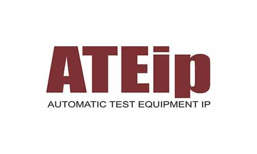 ATEip GmbH