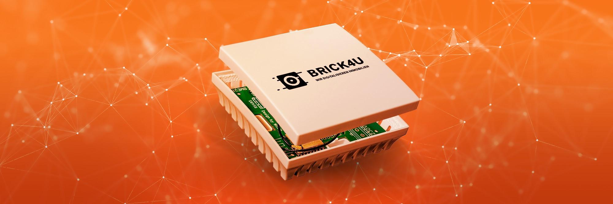 BRICK4U GmbH