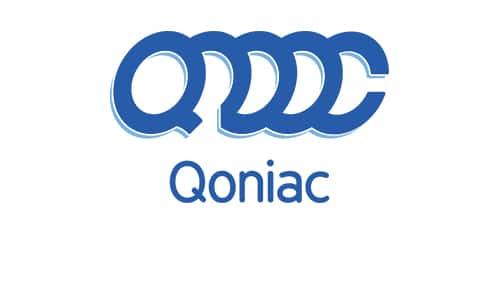 Qoniac GmbH
