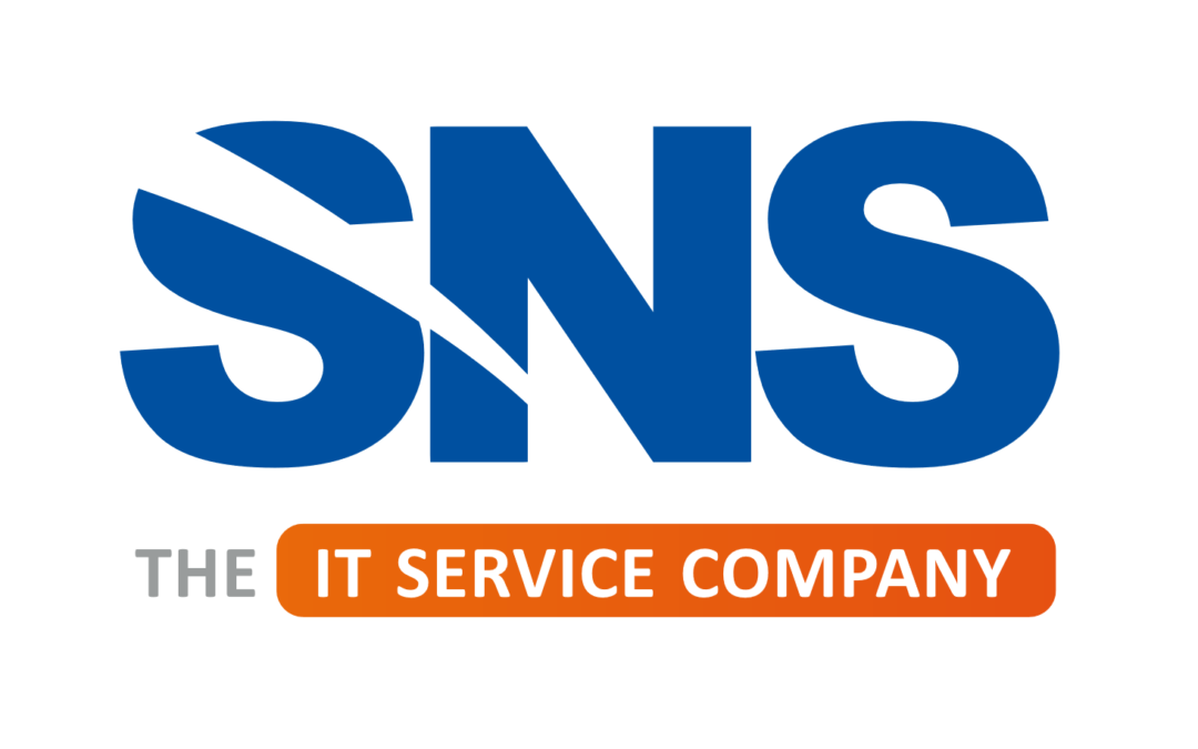 Neues Investment: Saxonia Network Systems GmbH