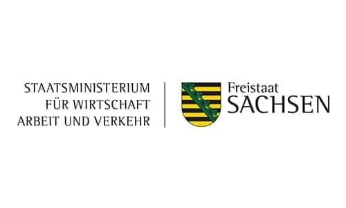 SMWA | Freistaat Sachsen