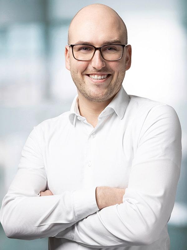 Fabian Schaile   SC-K