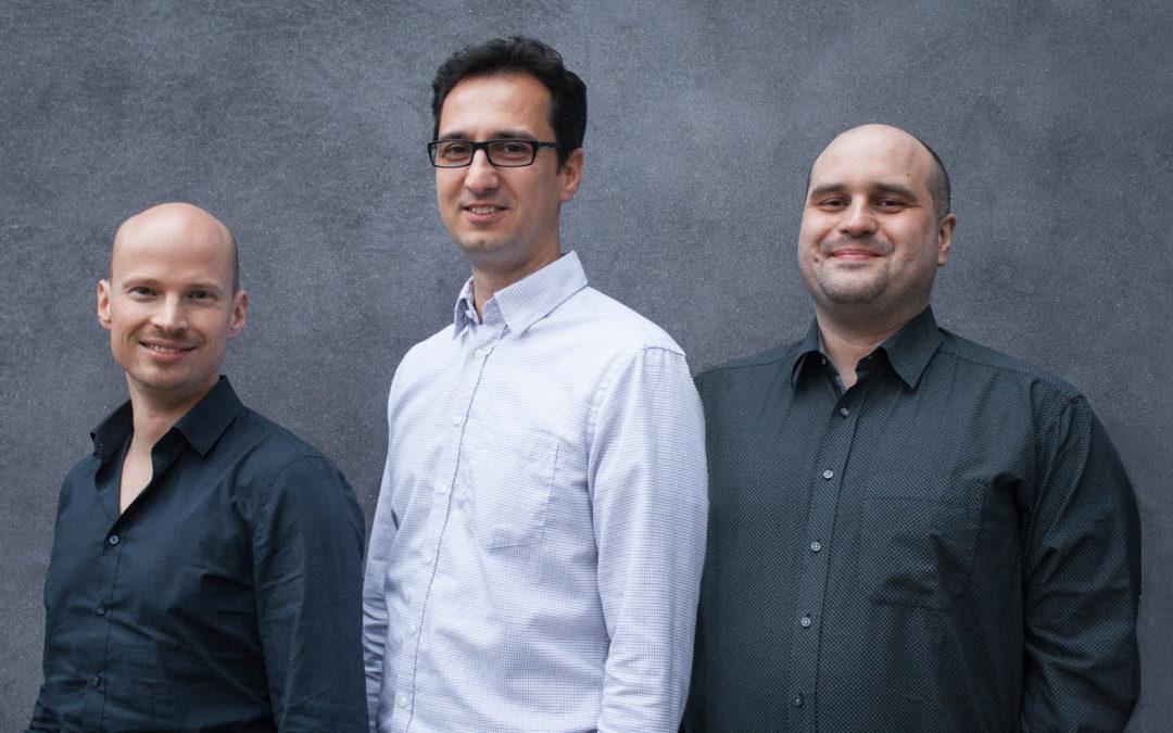 Portfoliounternehmen Corant GmbH realisiert weitere Finanzierungsrunde