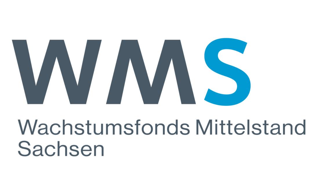WMS startet in dritte Fondsgeneration