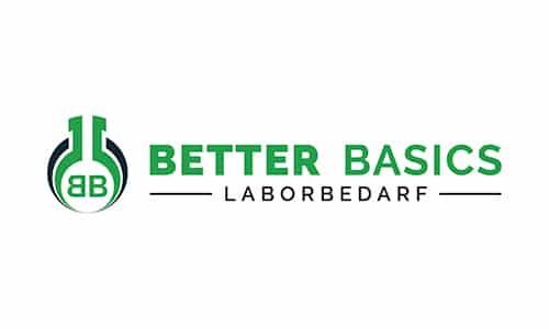Better Basics Laborbedarf GmbH