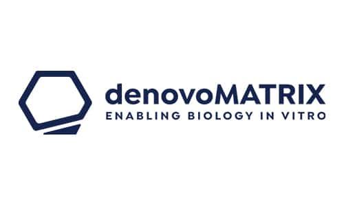 denovoMATRIX GmbH