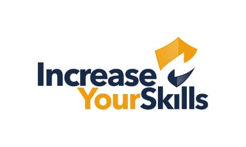 Increase Your Skills GmbH
