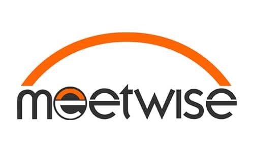 meetwise GmbH