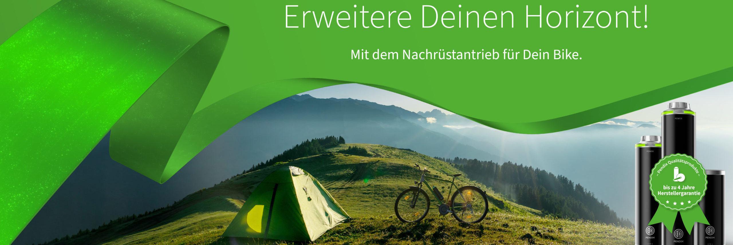 Pendix GmbH