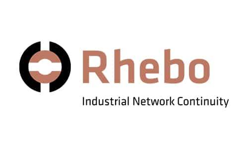 Rhebo GmbH