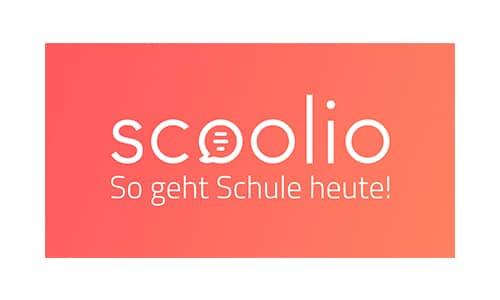 Scoolio GmbH