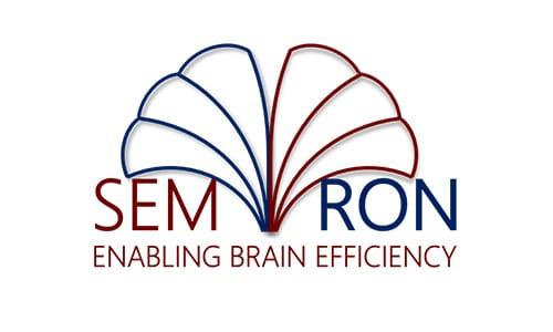 Semron GmbH