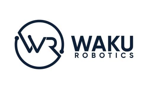 WAKU Robotics GmbH