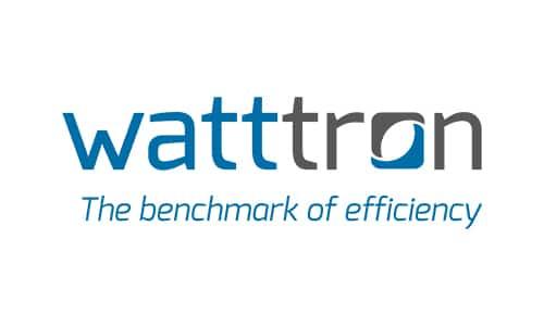 watttron GmbH