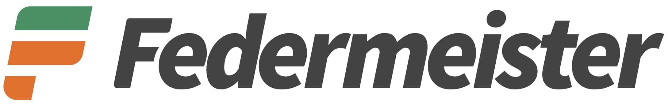 Federmeister GmbH