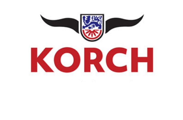 Radeberger Fleisch und Wurstwaren Korch GmbH