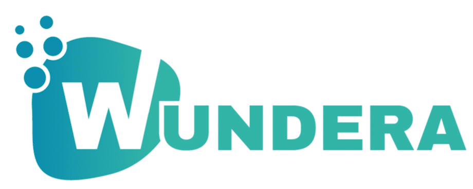 sciendis GmbH